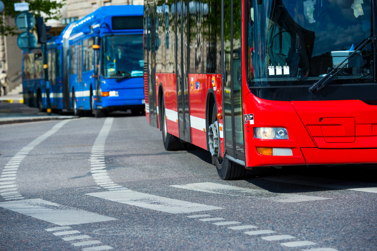 Tips for Saving on Transport Cost